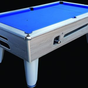Blackball Pool Tables