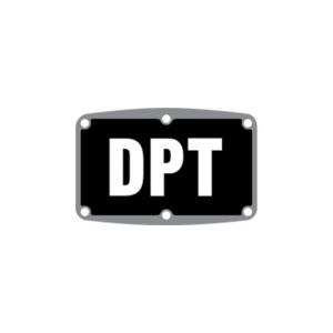 DPT Pool Tables
