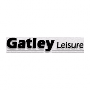 Gatley Pool Tables